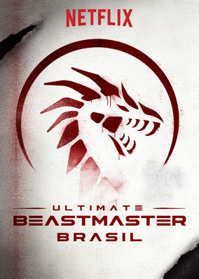 Ultimate Beastmaster Brasil - Season 1