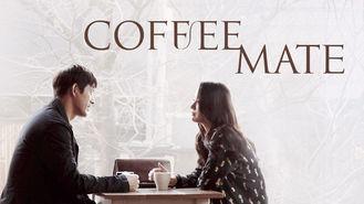 Is Coffee Mate 2016 On Netflix Uk Whatsnewonnetflixcom