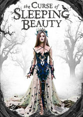 The Curse of Sleeping Beauty Netflix IN (India)