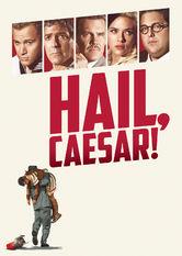 Hail, Cesar!