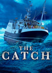 The Catch Netflix IN (India)