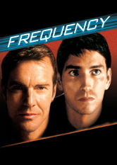 Frequency Netflix DO (Dominican Republic)
