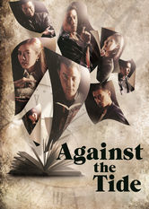 Against The tides Netflix PH (Philippines)
