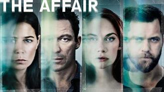 """Résultat de recherche d'images pour """"the affair"""""""