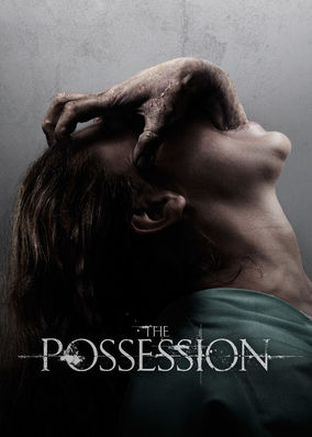 Possession, The
