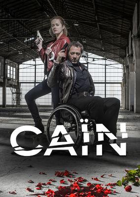 Caïn - Season 1