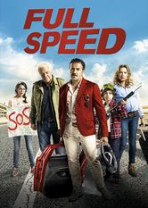 Full Speed Netflix EC (Ecuador)