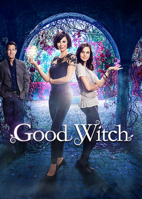 Good Witch - Season 1