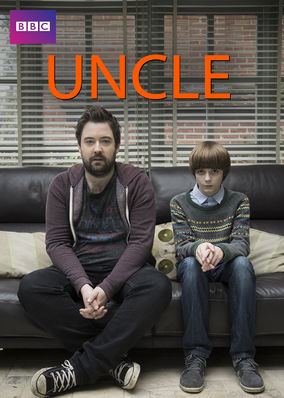 Uncle - Season 1