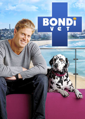 Bondi Vet: Collection - Season 1