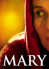 Mary Netflix ES (España)