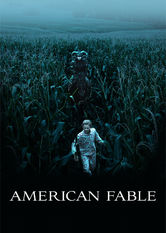 American Fable Netflix US (United States)