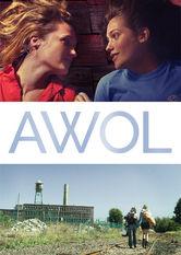 AWOL Netflix US (United States)
