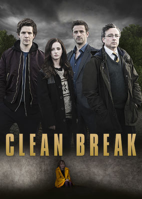 Clean Break - Season 1