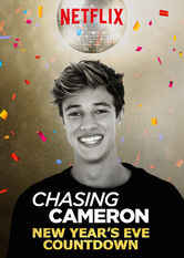 Chasing Cameron: New Year's Eve Countdown