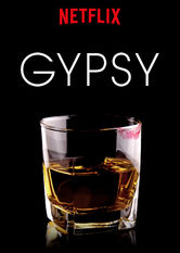Gypsy Netflix DO (Dominican Republic)