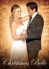 A Christmas Kiss 2.A Christmas Kiss Ii Netflix Australia