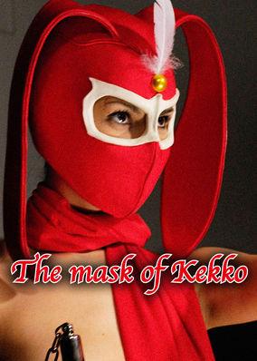 Kekko Kamen - Season 1