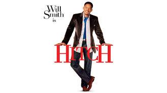 """Résultat de recherche d'images pour """"Hitch"""""""