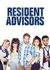 Resident Advisors Netflix DO (Dominican Republic)