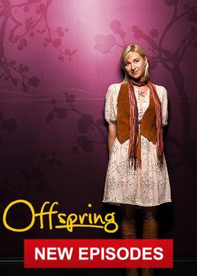 Offspring - Season 5