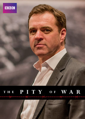 Pity of War, The