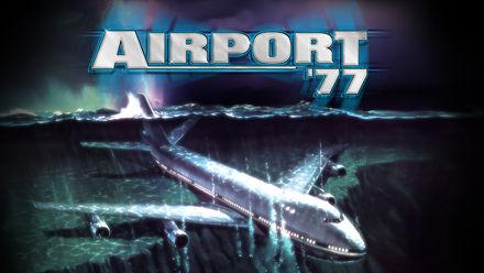 Airport '77
