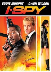 I Spy Netflix ES (España)