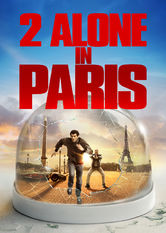 2 Alone in Paris Netflix ZA (South Africa)