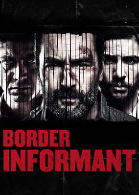 Informant, The