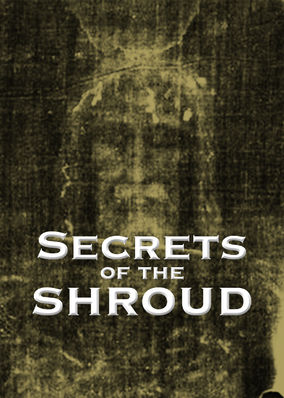 Secrets of the Shroud