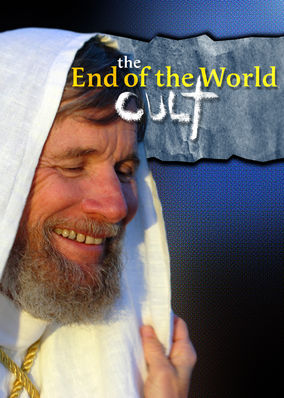 End of the World Cult, The