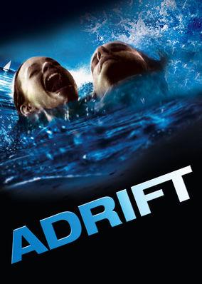 Open Water 2: Adrift
