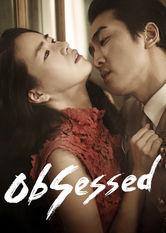 Obsessed Netflix KR (South Korea)