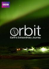 Orbit: Earth's Extraordinary Journey Netflix US (United States)