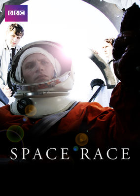 Space Race - Season 1