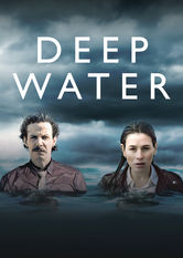 Deep Water Netflix US (United States)