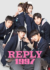 Reply 1997 Netflix DO (Dominican Republic)
