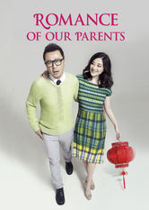 Romance of Our Parents Netflix PH (Philippines)