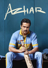 Azhar Netflix KR (South Korea)