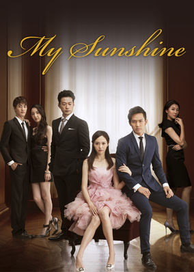 My Sunshine (Director's Cut) - Season 1