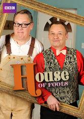 House of Fools Netflix UK (United Kingdom)