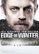 Edge of Winter Netflix UK (United Kingdom)