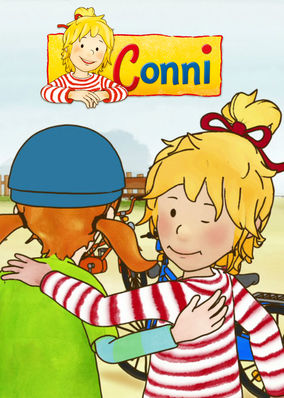 Conni - Season 1