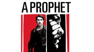 Is A Prophet on Netflix?