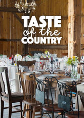 Taste of the Country Netflix IN (India)