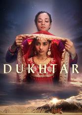 Dukhtar