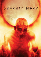 Seventh Moon Netflix PA (Panama)