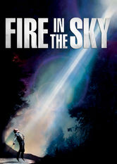 Fire in the Sky Netflix US (United States)