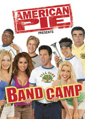 American Pie Presents: Band Camp Netflix US (United States)